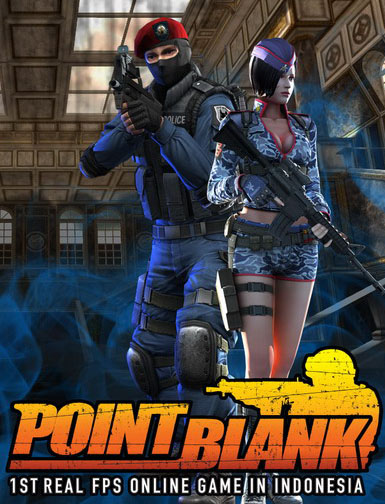 point-blank-cover